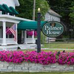 Foto de Palmer House