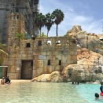 Landscape - Mayaguez Resort & Casino Photo