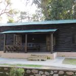 Dormitory-The Indian Voyage Team Outing