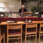 Photo of Oka Sushi