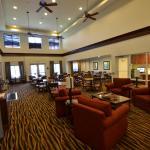 Homewood Suites by Hilton Denver West - Lakewood Foto