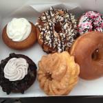 Foto de Frost Doughnuts