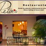 Peters Restaurante