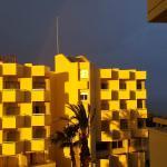 Foto de Crown Resorts Horizon