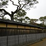 松阪商人の町並