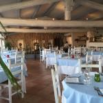 Photo of Locanda Sant'Andrea