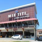 Photo of Mie Titi Panakkukang