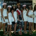 Las Albarizas Foto
