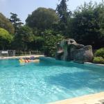 Photo of B&B Villa Adexe