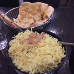 Tosaria Restaurant