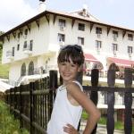 Photo of Country Club Hotel Babe