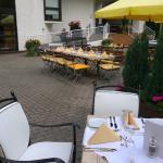 Foto de Riessersee Hotel Resort