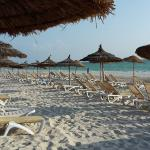 Photo of Club Marmara Palm Beach Djerba