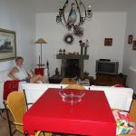 Photo de Casa Das Proteas