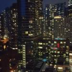 Foto de Embassy Suites by Hilton Chicago Downtown Lakefront