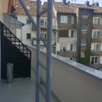 Alt Graz Hotel Foto