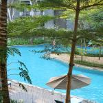 Foto de Courtyard by Marriott Bali Nusa Dua