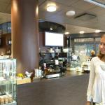 Photo of Cafe Elonen