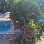 Foto de Hotel Bel Tramonto
