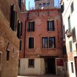 Photo de San Giorgio
