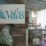 Photo of Pousada Velas Buzios