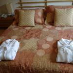 Foto de Chalet Matsuzaka Hotel & Spa