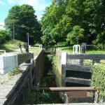 Fourteen Locks Canal & Conference Centre