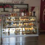 תמונה של The Cake Box Mosta
