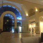 Foto de Vincci Resort Djerba
