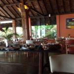 Foto de Pestana Angra Hotel