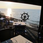 Foto de Hotel La Locanda del Conte Mameli