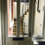 Foto Lower Belgrave Street Apartments