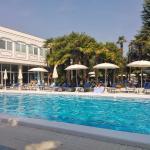 Foto de Hotel Terme Metropole