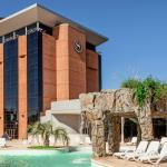 Photo de Sheraton Tucuman Hotel