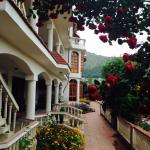 Hotel Akbar