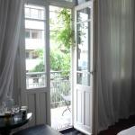 Foto de Hotel Montefiore