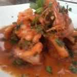 Photo of Restaurant Warung Baruna