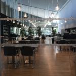 Billede af Cafeteria Tea