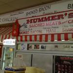 Hummer's Delicatessen의 사진