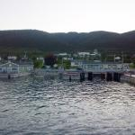 Foto de Seaside Suites Gros Morne Newfoundland