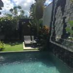 Photo of Amor Bali Villa