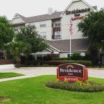 Residence Inn Austin North/Parmer Lane Foto