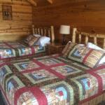 Foto de Bryce Canyon Inn
