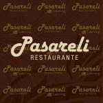 Pasareli