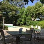 Photo de Hotel L'Oree du Parc