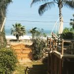Photo of Casa Amelia