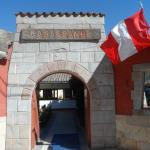 Foto de Casa Grande