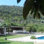 Photo of Finca Possessio Son Esteve