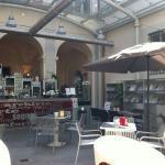Photo of Caffe Letterario Spoleto