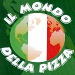 IL Mondo Della Pizza